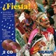 ?Fiesta! 3, audio CD