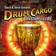 Bubny Cargo - Rytmy ohně / Drum Cargo - Rhythms of Fire
