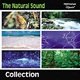 Kolekce zvuků přírody / The Natural Sound Collection
