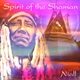 Duše šamana / Spirit of the Shaman
